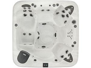 American-Whirlpool-Hot-Tub-471.jpg