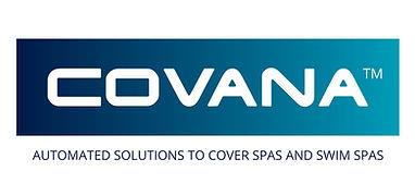 Covana Logo