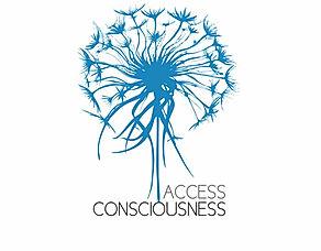 access consciuousness.jpg