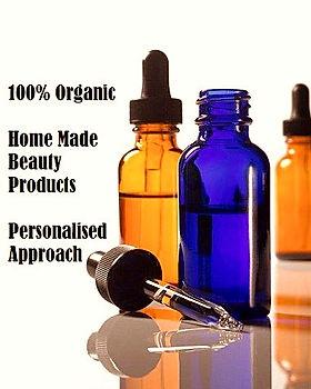 aroma%2520olaj_edited.jpg