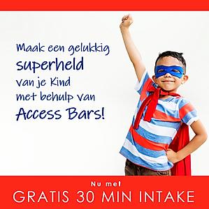 access bars voor kids.png