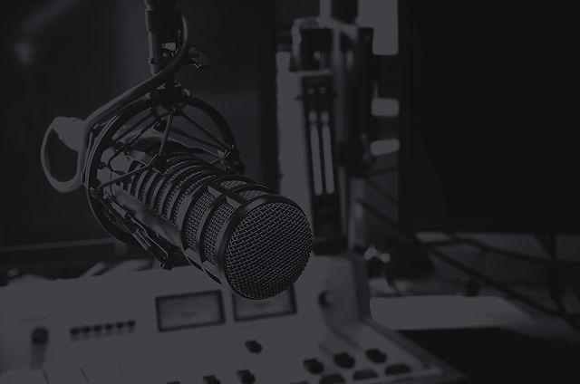 radio-background.jpg