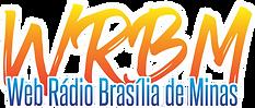 Logo Web Rádio Brasília de Minas.png