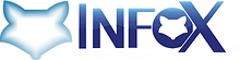 Infox Logo para Banner.png