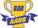 Logo Bar AABB.png