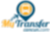 mytransfercancun logo.png