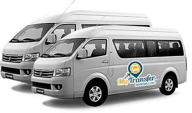 mytransfercancun vans.png