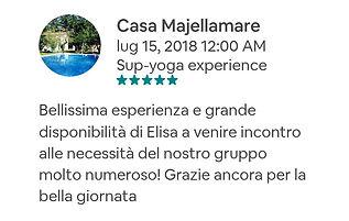 yoga garda lake comentarios.jpg