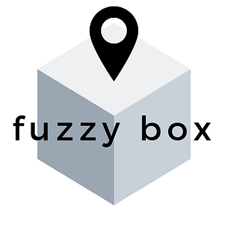 FUZZY BOX-2.png