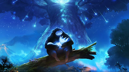 wallpaper_ori_and_the_blind_forest_01_19