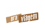 Logotipo Embrulha -fundo esculo.png