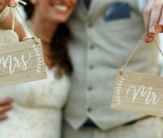 Partecipazioni Matrimonio Varese.Inviti Matrimonio Varese Gallarate Mara Mazzucco Partecipazioni
