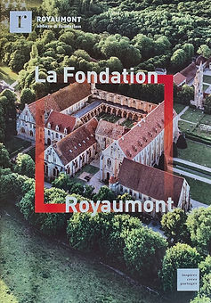 Royaumont%2520cover_edited_edited.jpg