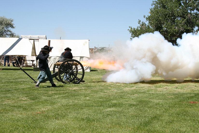 Cannon CC Day.jpg