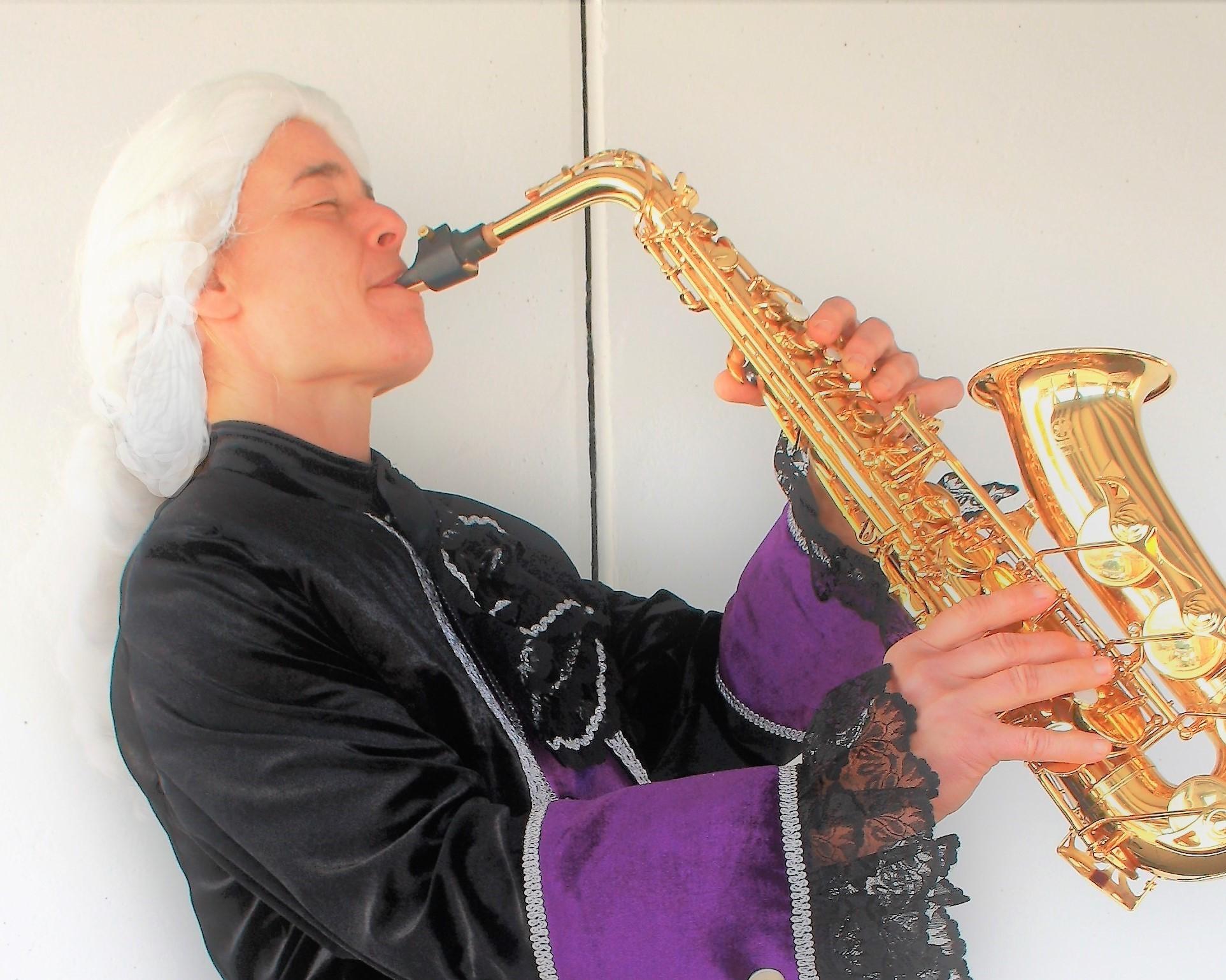 Beethoven: Klassik trifft Jazz