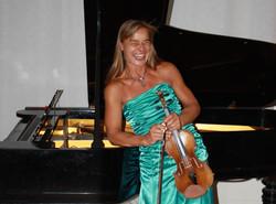 Anja Borchers