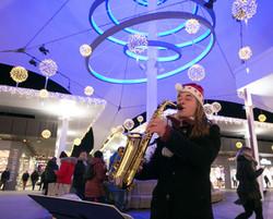 Weihnahctsmarkt