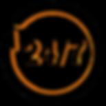 cinstreem 247_edited.png