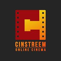 Cinstreem Logo.jpg