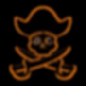 Cinstreem_Piracy.png