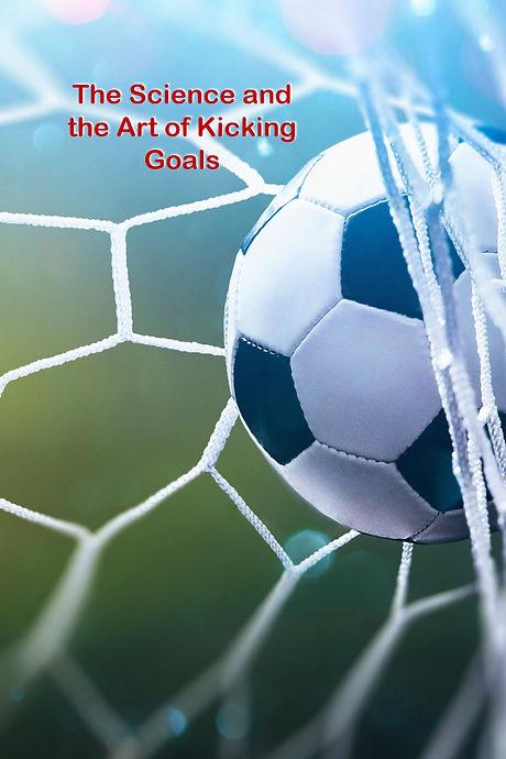 goal7.jpg