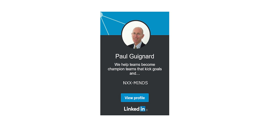 linkedin badge4a.jpg
