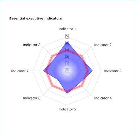 MetaIndicators4.jpg