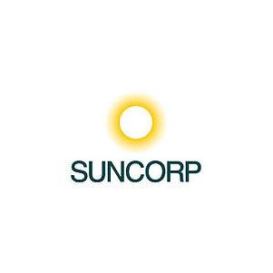 Suncorp3.jpg