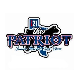 patriot-logo.jpg
