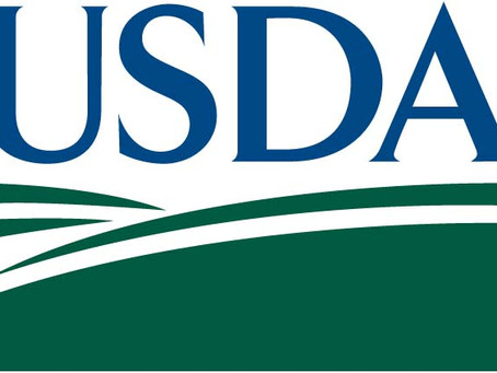 USDA to Reopen FSA Offices for Limited Services During Government Shutdown