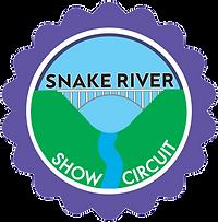 SRSC_logo_noribbons_nobkgrnd.png