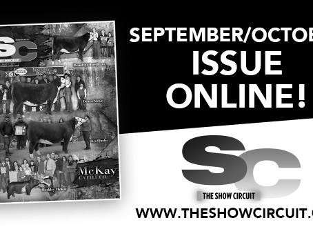 SC September/October Issue Online!