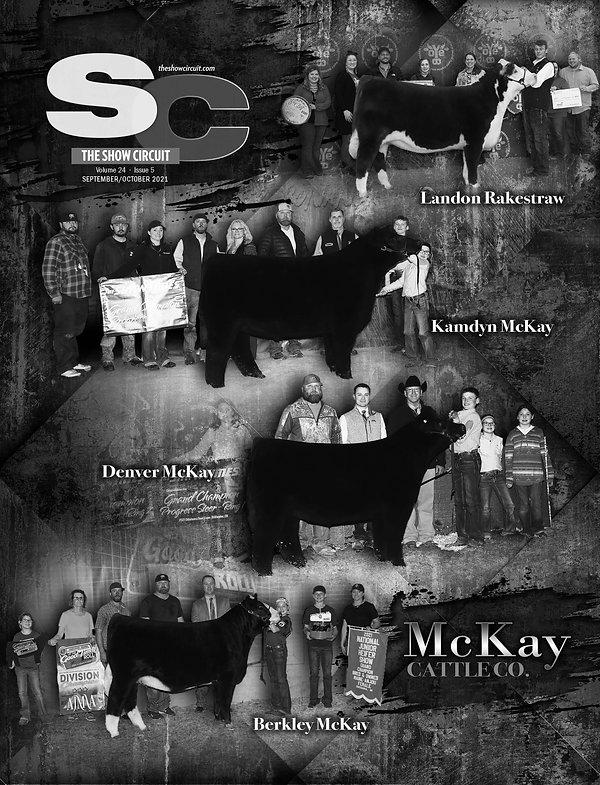 McKayCover-HR.jpg