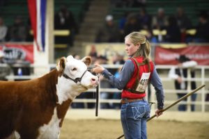 In the News: 2019 Hereford Herdsman of the Year Nominees
