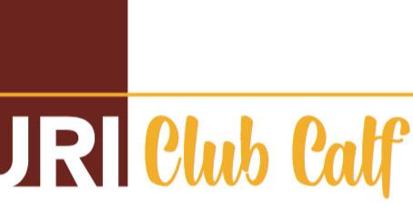 Missouri Club Calf Association News- November/December 2018