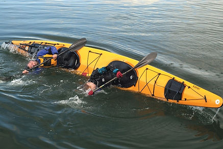 Tandem-Kayak-Roll.jpg