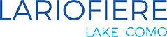 Logo_Lariofiere_LakeComo.jpg