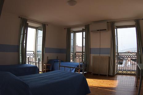 3 beds and bath.jpg