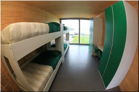 stanza verde.jpg