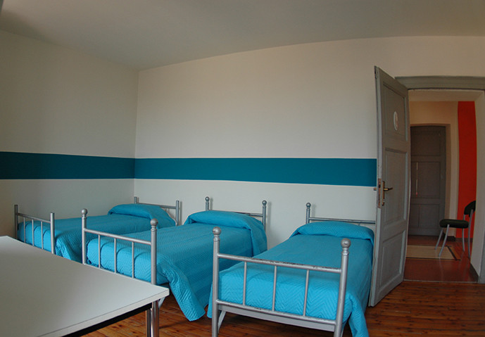 3 beds.jpg