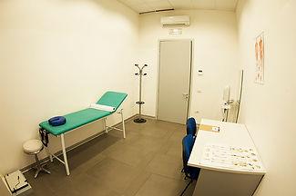 Massage and Fisio Room 2.jpg