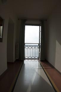 lake view1.jpg