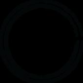 agave circle.png