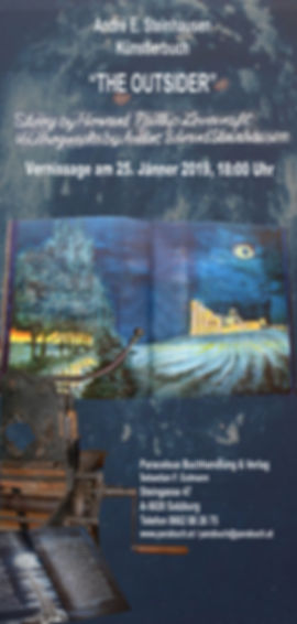 Einladungskarte vorn Variante 2 Kopie.jp