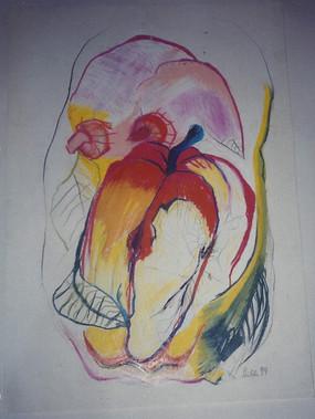 1994 Paprika