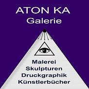 Aton Ka