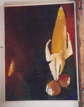 1992 Maiskolben