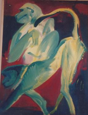 1992 Affen.jpg