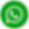 whatsapp-icon-kt-fitness.png