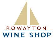 RowaytonWineShop.jpg